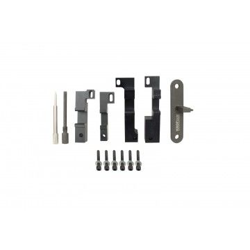TIMING TOOL SET LAND/RANGE ROVER 3.6 V8