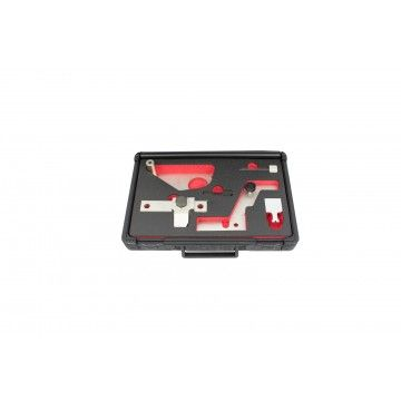 TIMING TOOL JLR 2.0 GTDI