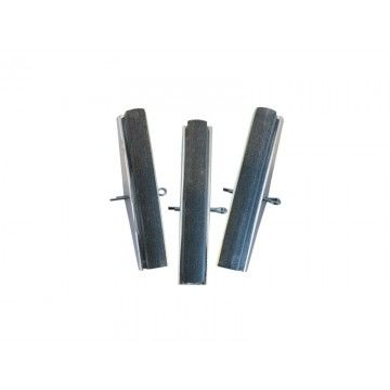 ENGINE CYLINDER HONE STONE SET 51-178mm